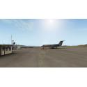 KTNP - Twentynine Palms - X-Plane