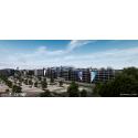EDDN - Nuremberg