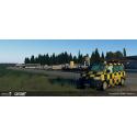 EDDN - Nuremberg XP